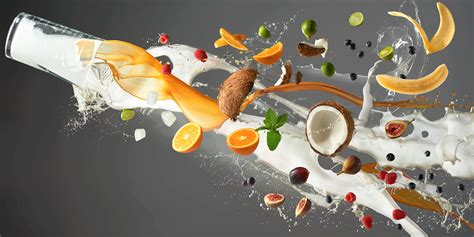 best food photographers the best lenses for amazing food photography