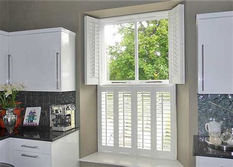 do plantation shutters block much light plantation shutters wirral shutters wirral