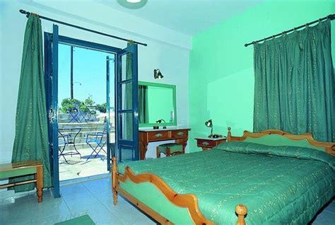 appartamenti mykonos economici hotel aegean mykonos mykonos le migliori offerte con