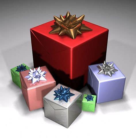 membuat gift kuiz dengan hadiah best di blog petuaemak com jom la join