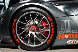 Car Tires Kumho Kumho Tires Car Truck Suv Competition Racing
