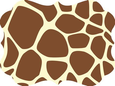 giraffe pattern image giraffe pattern 11459 2252x1690 px hdwallsource com