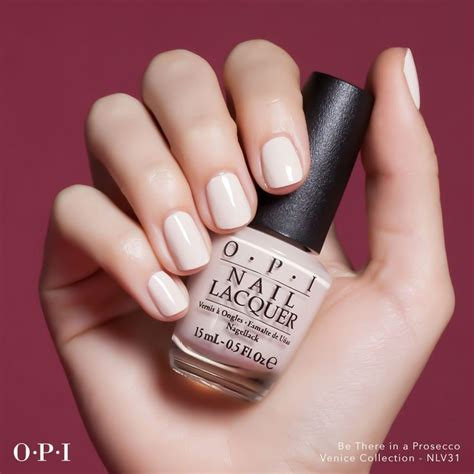 opi hair color best 25 fingernails painted ideas on pinterest nail