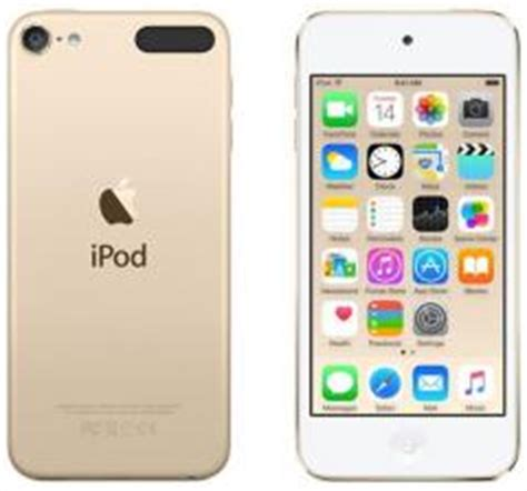 apple ipod touch 16gb gold price in india july 2018 specs
