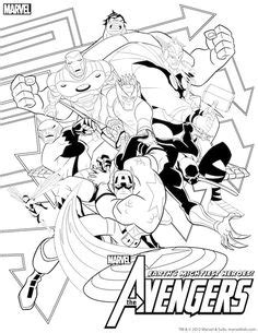 superman cool coloring pages avengers coloring pages