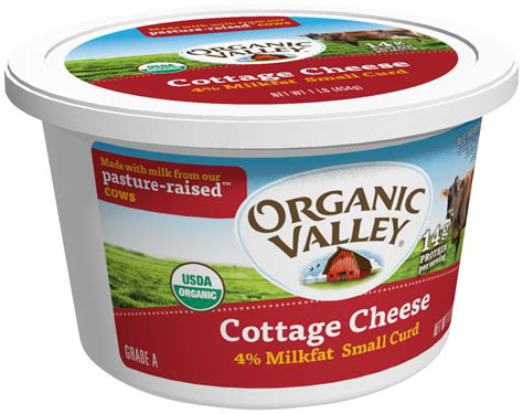 cottage cheese organic ewg s food scores search results