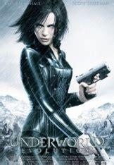 Vizionare Film Underworld | underworld evolution 2006 online subtirat in romana gratis hd