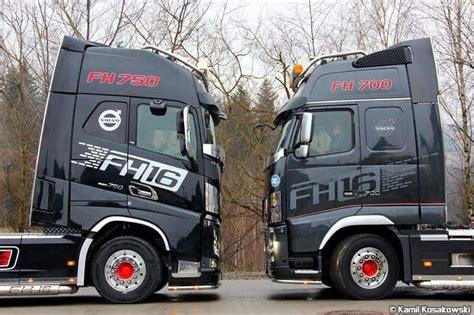 Volvo Trucks صور شاحنات Www Pitog Com صور شاحنات