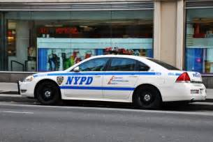 new york car reports two new york city officers dead news 1130