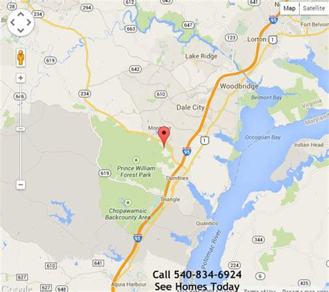 Prince William County Va Real Property Records Dumfries Va Homes For Sale Real Estate Listings
