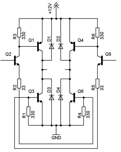 transistor tip 41 tip 42 transistor tip41 y tip42 28 images tip42 datasheet pdf power innovations ltd jual tip42 pnp