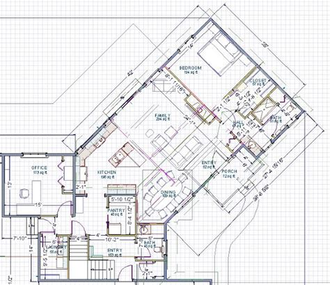 jumanji house floor plan best jumanji house floor plan gallery flooring area