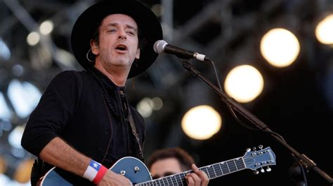 gustavo cerati beloved argentine rock star dies at 55 worldnews argentina holds funeral for rock star gustavo cerati