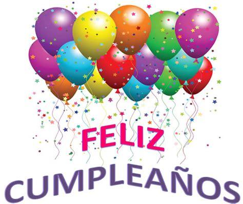 imagenes de happy birthday for me im 225 genes de cumplea 241 os im 225 genes de globos de feliz