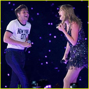 taylor swift and niall horan taylor swift photos news and videos just jared