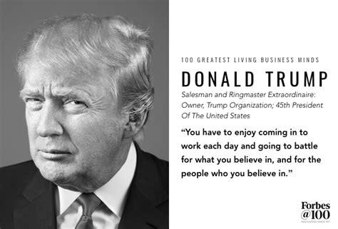 donald trump forbes forbes donald trump mettle