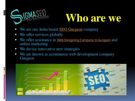 Seo Specialists 2 by Seo Servies Gurgaon Seo Services Gurgaon Top Seo
