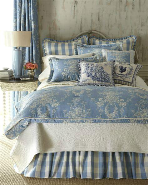 bedroom linens 20 best multi colored spring bedding sets decoholic