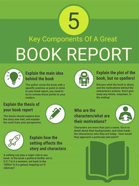 buy book reports buy book report 100 original work american