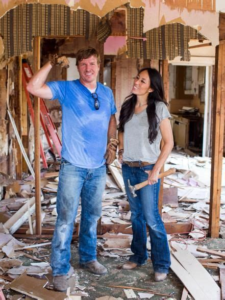 joanna chip gaines your new tv crushes modernize 2824 best images about fixer upper tv show on pinterest