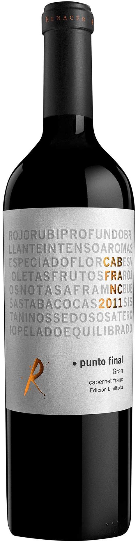 best wine label design 25 best ideas about wine labels on wine label