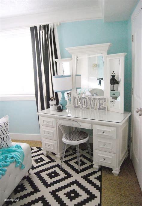 pinterest teenage girl bedroom teen girl bedrooms on pinterest bunk bed with desk teen