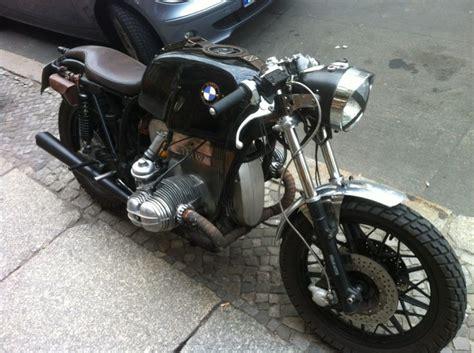 Motorrad Cafe Berlin by Die Besten 25 Bmw Motorrad Berlin Ideen Auf