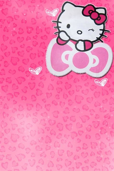 wallpaper hello kitty pink for iphone 159 best images about hello kitty on pinterest pink