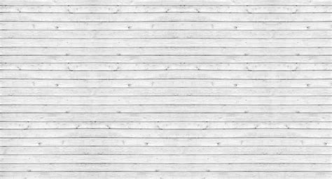 wallpaper for wooden walls horizontal boards white wall murals wallpaper and walls