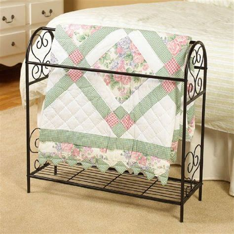 Black Metal Quilt Rack 1000 Ideas About Scroll Design On Easels Clip And Swirls