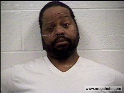 Kenton County Ky Court Records Kenneth Frierson Mugshot Kenneth Frierson Arrest Kenton County Ky