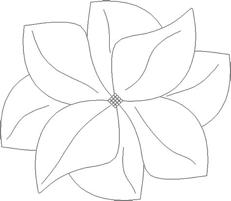 black and white coloring pages of flowers black and white flower coloring pages best coloring