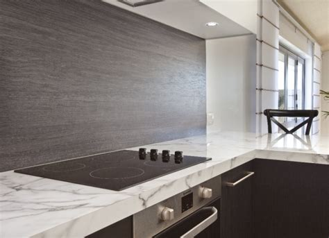 Images Of Backsplash For Kitchens by Laminam Ceramic Panels Flooring