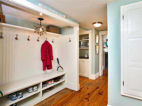 built in bench mudroom 30 beautiful mudroom design ideas