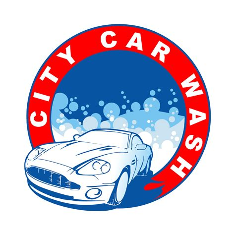 wash car wash car wash logo studio design gallery best design