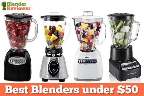best oster blender best blender 50 2017 top picks blender reviewer