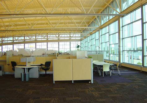 Irvine Access Floors by Access Floors Raised Floor Tate Access Flooring Access