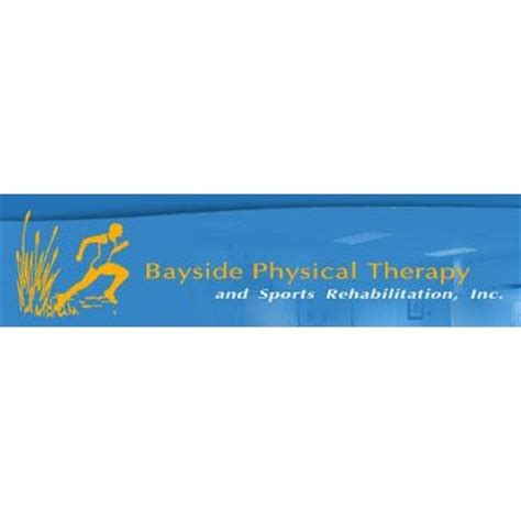 Bayside Detox bayside pt sports rehab in edgewater md 21037 citysearch