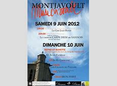 Montjavoult production Ghiwane Youtube