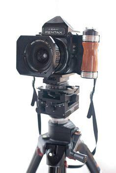 camara porn on pinterest | vintage cameras, polaroid and