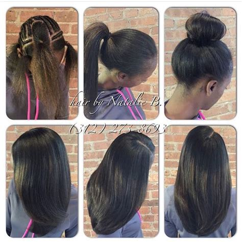 how to wrap leave out weave best 25 weave hairstyles ideas on pinterest sew in