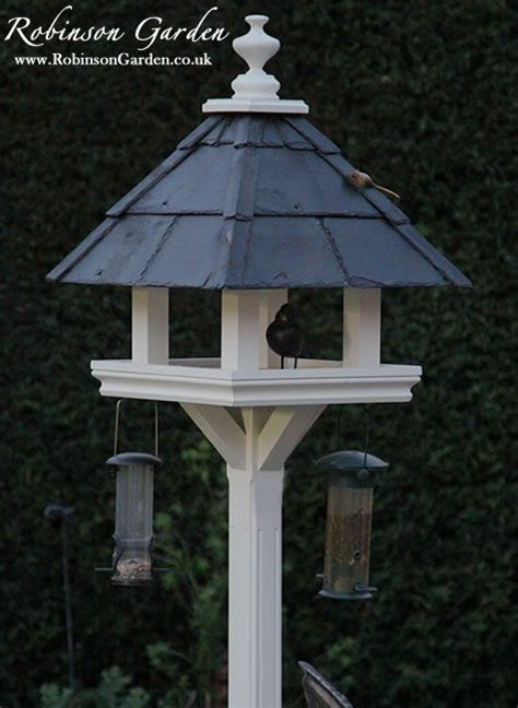 8 best bird feeder images on pinterest garden garden