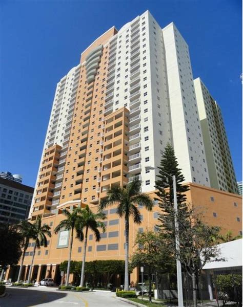 fortune house hotel miami fl hotel reviews tripadvisor