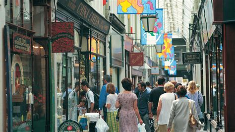 cardiff shopping guide cardiff shops stores visit wales