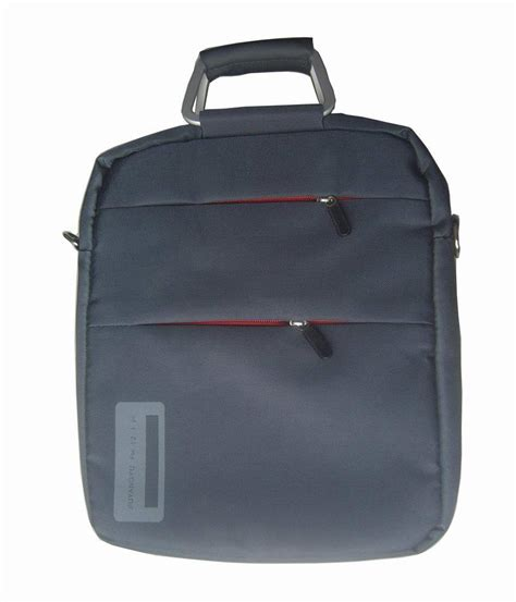 computer bag china laptop bag china bag computer bag