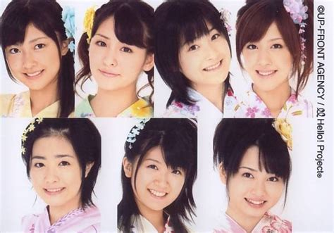 berryz happy stand up 301 moved permanently