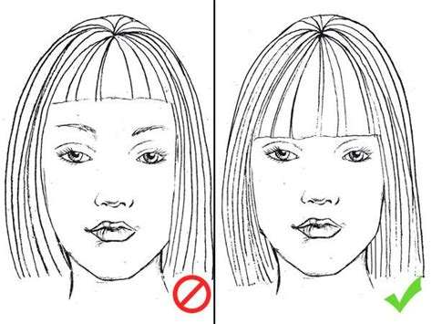 ista frizura tavai sejas formai spoki bildes