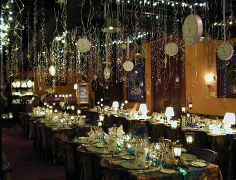 new year home decoration ideas new year decoration 2018 new years eve decoration ideas