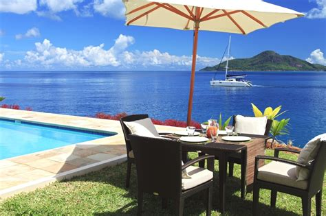 eden appartments rentals in the seychelles eden island rentals
