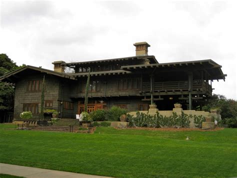 gamble house pasadena gamble house pasadena dream homes pinterest